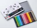 【数量限定!大特価】コロリアージュ向け!厳選36色鉛筆三菱鉛筆uni No888 36色セットColored pencil