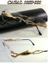 樂天商城 - カザール 2012 メガネフレームCAZAL1053−001度付 メガネ 眼鏡 伊達メガネ【P08Apr16】