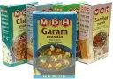 【F対象商品12点購入で送料無料】MDH ガラムマサラ(MDH Garama masala)【100g】