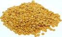 サンバルダール(サンバルダル・アラハタダル・アラハタダール)【1kg】【豆・ビーンズ】【配送方法宅急