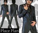 【送料無料】【Place plan】ロン...