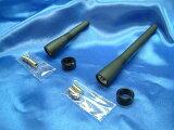��¨Ǽ��DM�زġۥ桼�?�٥���硼�ȥ���ƥ�/2�����ס�60mm(��û)/100mm�������ʥե�ɥϥ��֥�åɡ�GP3����2011.10����