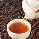 ほうじ茶 ブレンド コーヒー