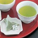 玄米茶ティーバッグ(抹茶入)