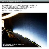 LEDテープライト完全防水タイプ12V30cm【レビュー記入で特価】【メール便発送可能(代引不可)】全6色SMD02P02Mar14