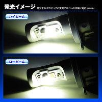 LEDフォグランプセレナC26エルグランドE51E52フィットGK3GK4GK5GK6GP5N-BOXカスタムJF1/2N-ONEJG1/2ワゴンRMH23SスティングレーMH34S