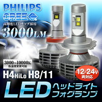 LEDヘッドライトハイエースTRH200系KDHTRH2##系NV350キャラバンE26デイズハイウェイスターB21W