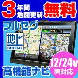�ݡ����֥�ʥ� 2016ǯ�� 3ǯ���Ͽ���̵�� 7����� �ʥӥ�������� �����ʥ� �����ӥ� ������ž ���� �ե륻�� ��� AC �������� �Хå�Ϣư FM�ȥ�ߥå��� ư�� ���� �̿� ���� microSD 12V 24V �ڤ������б���