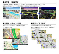 �ݡ����֥�ʥ�7������ʥӥ��������2014�����Ͽޥ��å��ѥͥ�FM�ȥ�ߥå������microSD���ꥸ�ʥ�֥��ɡ�ƻ-Route-��