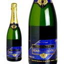 シャンパーニュ エナン・ドゥルーヴァン プルミエ・クリュ ブリュット レゼルヴ 750ml (シャンパン 白 箱なし)