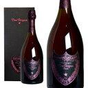 ドンペリニヨン ロゼ 2006年 750ml ギフト 箱入り 正規 (フランス シャンパン)