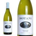 ボタニ モスカテル オールドヴァインズ 2016年 ボデガス・イ・ヴィニェードス・ボタニ 750ml (スペイン 白ワイン)