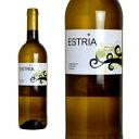 エストリア ホワイト N.V. パラッス社 (ポルトガル・白ワイン)|666円均一ワイン
