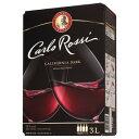 カルロ・ロッシ オーストラリア ダーク 3L BIB (オーストラリア 赤ワイン)