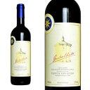 グイダルベルト (サッシカイア) 2017 テヌータ サン グイド IGT トスカーナ 正規 イタリア トスカーナ 赤ワイン 辛口 フルボディ 750ml