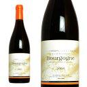 ルーデュモン ブルゴーニュ・ルージュ 2006年 ルー・デュモン クルティエ・セレクション 750ml (フランス ブルゴーニュ 赤ワイン)
