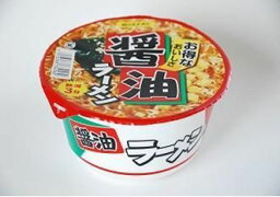 スナオシ 醤油ラーメン カップ 77.6g×12個 【送料無料】【カップ麺】【itc】10P01Oct16