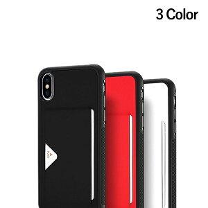 iPhone ケース iPhoneXsMAX iPhoneXs iPhoneXR iPhone