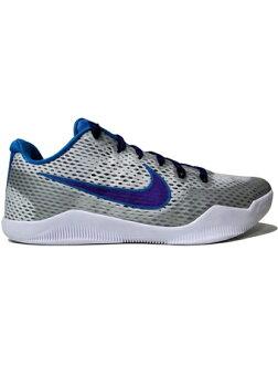 籃球鞋 bash 耐克 Nike 科比西隧/Ppl