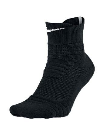 how to wear crew socks