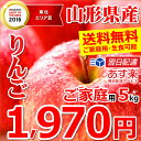 りんご 訳あり サンふじ 5kg (ご家庭用/13玉〜20玉...