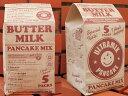 【パンケーキミックス】ウルトラミックス・オリジナル パンケーキミックス(国産バターミルク入り)1kg...