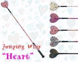 【短鞭】 Whip & go ジャンピング短鞭