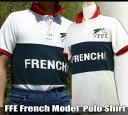 【ポロシャツ】 CI SPORT-FFE メンズポロシャツ ラウジ (男性用ポロシャツ)