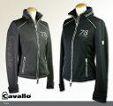 【ライディングジャケット】 Cavallo タイネ (乗馬用ライディングジャケット)