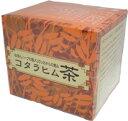 コタラヒム茶 糸付きティーバッグ