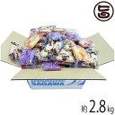 訳あり ちんすこう もりもり詰め合わせ160袋(320本) 約2.8kg 送料無料 沖縄 土産 定番 人気