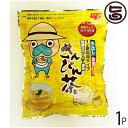 なんじぃ 徳用サイズ さんぴん茶 ティーバッグ 5g×50P×1袋 沖縄 人気 土産 健康茶 キャラクター 送料無料
