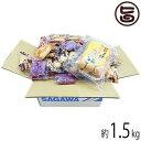 訳あり ちんすこう もりもり詰め合わせ79袋(158本)&きな粉ちんすこう12本 約1.5kg 送料無料 沖縄 土産 定番 人気