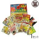 ジャーキー詰め合わせ(大袋10点セット)×1袋送料無料 沖縄 人気 土産 おつまみ 珍味
