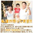 【送料無料】熊本県産 みかんジャムソース235g×3本セット山下果樹園 北海道は送料別途1800円、沖縄は別途1000円かかります。