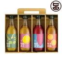 ギフト 紀州石神の梅酒 飲み比べセット 300ml×4種 各1本 梅酒 瓶 完熟南高梅 無添加 条件付き送料無料