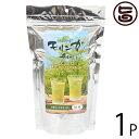 さんご園芸 モリンガ茶 (焙煎) 60g(2g×30包)×1P 沖縄 土産 人気 健康茶 ティーバッグタイプ ノンカフェイン ビタミン 食物繊維たっぷり 送料無料