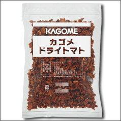 【送料無料】カゴメ ドライトマト200g×2ケー...の商品画像