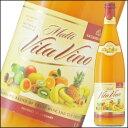 ドクターディムース マルチ・ヴィタ・ヴィーノ750ml×1本【to】【Dr. Demuth Multi Vita Vino】【ドイツ】【甘口ワイン】【カトレンブルグ】【果実酒】【フルーツワイン】【業務用】
