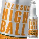 【送料無料】黄桜 LUCKYCHICKEN350ml缶×1ケース(全24本)