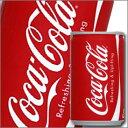 【送料無料】【メーカー直送】コカ・コーラ コカ・コーラ160ml缶×1ケース(全30本)【コカコーラ】【CocaCola】