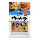 【送料無料】オタフクソース 専門店の味 かつお粉20g袋×2ケース(全40本)