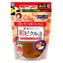 お多福 和ピクルスの酢200mlチャック付パウチ×1ケース(全10本)