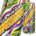 ショッピング沖縄 【送料無料】チェリオ ライフガード500ml缶×2ケース(全48本)