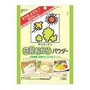 【送料無料】キッコーマン 豆乳おからパウダー120g袋×2ケース(全20本)