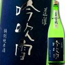 滋賀県・太田酒造 道灌 特別純米 吟吹雪1.8L×1本