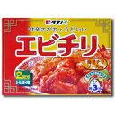 【送料無料】タマノイ酢 エビチリ56g×1ケース(全60本)