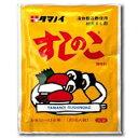 【送料無料】タマノイ酢 すしのこ150g×2ケース(全120本)