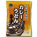 ショッピングカレー 【送料無料】マルテン カレーうどんスープ250g×1ケース(全40本)