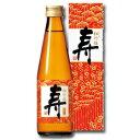 ショッピング梅 京都・宝酒造 上撰松竹梅 寿(カートン入)300ml瓶×1ケース(全30本)